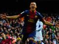 Goal.com: Барселона согласилась продать в Арсенал Алексиса Санчеса