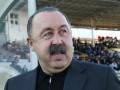 Экс-тренер Динамо призвал садить людей в тюрьму за нарушение карантина