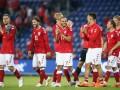 Перу – Дания: анонс матча ЧМ-2018