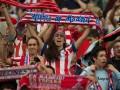 Мадридский клуб не сможет подписывать игроков в летнее трансферное окно