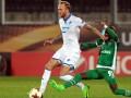 Лудогорец – Хоффенхайм 2:1 видео голов и обзор матча Лиги Европы