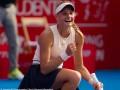 Ястремская впервые в карьере вышла в финал турнира WTA