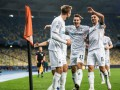 Шахтер - Боруссия М 0:6 видео голов матча Лиги чемпионов