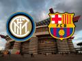 Интер – Барселона 0:1 онлайн трансляция матча Лиги чемпионов