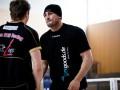 Пьянета: Я заметил слабости Кличко и сделаю все, чтобы выиграть