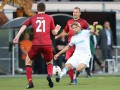Тимощук: Зенит должен спокойно обыгрывать такие команды, как Нордшелланд