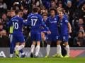 Челси выиграет матч против Тоттенхэма: прогноз букмекеров на матч Кубка английской Лиги