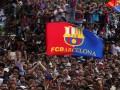 Ливерпуль хочет купить полузащитника Барселоны