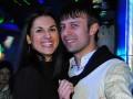 Александр Шовковский отрывался в клубе с Машей Ефросининой
