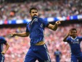 Атлетико предложил за игрока Челси 60 миллионов евро