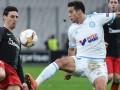 Атлетик – Марсель: прогноз и ставки букмекеров на матч