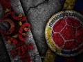 Польша – Колумбия: прогноз и ставки букмекеров на матч ЧМ-2018