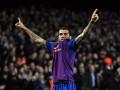 Основной защитник Барселоны сломал ключицу