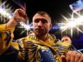 Ломаченко оценил шансы Дэвиса в бою с Лопесом