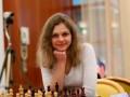 У Украины два новых чемпиона мира по шахматам: Новости, которые вы могли пропустить