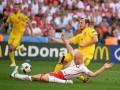 Мы обосрались - Зозуля о выступлении сборной Украины на Евро-2016