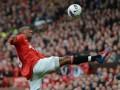 Эшли Янг: Собираемся хорошо выступить на Евро-2012