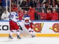Прогноз букмекеров на матч ЧМ по хоккею Россия - Дания
