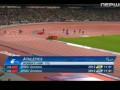 Герои Паралимпиады: Оксана Ботурчук завоевывает вторую медаль
