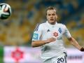 Олег Гусев может зимой покинуть Динамо Киев