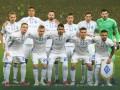 Фанаты АЕКа обвинили Динамо в пренебрежении к истории
