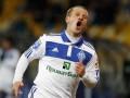 Это пять. Лучшие голы 21-го тура Украинской Премьер-лиги
