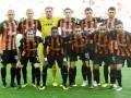 Шахтер – Наполи: онлайн трансляция матча Лиги чемпионов