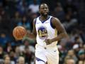 НБА: Индиана сильнее Филадельфии, Голден Стэйт уступил Сан-Антонио в овертайме