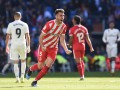 Реал - Жирона 1:2 видео голов и обзор матча чемпионата Испании