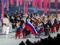 Их не догонят: Россия досрочно победила в медальном зачете на Паралимпиаде
