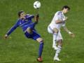 Тимощук: Вижу Украину в финале Евро-2012