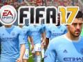 Крутой трейлер FIFA 17, после которого симулятор побьет рекорды продаж