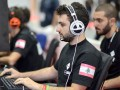 Игрок Team Liquid: В Киеве пригодятся слова, которым меня научили русские и украинцы