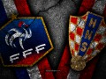 Франция – Хорватия: прогноз и ставки букмекеров на финал ЧМ-2018