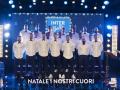 Интер представил свою версию песни Jingle Bells