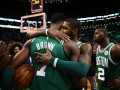 Игрок Бостона: Ирвинг – один из лучших баскетболистов