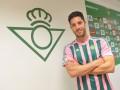 Испанский клуб сменил основной цвет формы на розовый в честь 8 марта