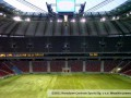 Официально: Матч Польша - Португалия состоится на Национальном стадионе в Варшаве