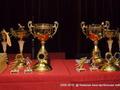 Закрытие Чемпионата КМФЛЛ сезона 2009-2010.