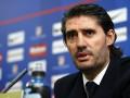 Спортивному директору Атлетико грозит 4 года за отмывание денег