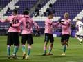 Райо Вальекано - Барселона 1:2 видео голов и обзор матча Кубка Испании
