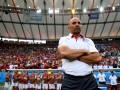 Тренер Чили: По-настоящему горжусь своими игроками