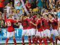 Мнение: Актобе забьет Динамо гол после стандарта ударом через себя