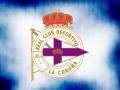 Испанский клуб задолжал своим футболистам около 10 миллионов