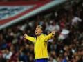 Блохин: Сборная Украины, возможно, выиграет Евро-2020