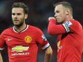 Вест Бромвич - Манчестер Юнайтед - 2:2. Видео голов матча чемпионата Англии