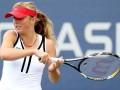 Теннис: Украинка Свитолина выбивает из Australian Open сеянную россиянку