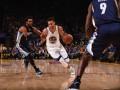 НБА: Кливленд одолел Финикс, Голден Стэйт обыграл Сакраменто