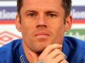 Легенда Ливерпуля считает, что Клопп должен выгнать из команды двух игроков
