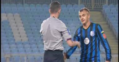 Черноморец - Ильичевец - 0:0. Видео-анализ матча
